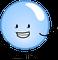avatar for killer4000