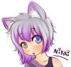 avatar for Kronos205