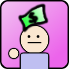 avatar for ecklcakes