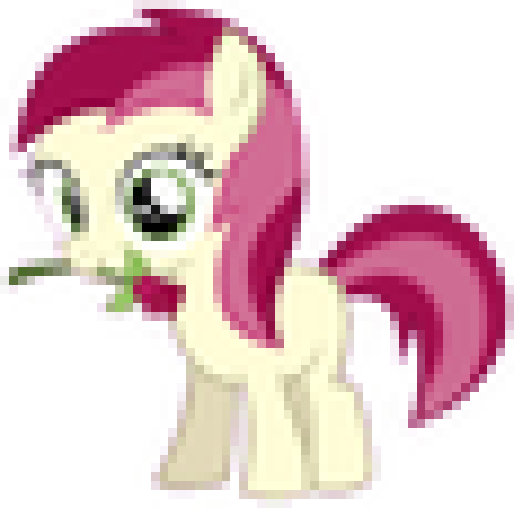 avatar for Ronberto