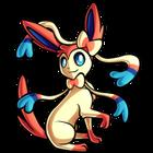 avatar for MadenameXD