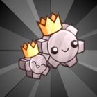 avatar for uberpenguin