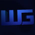 avatar for CUBCAMPER123