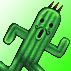 avatar for Lunalretic