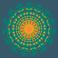 avatar for momo9700