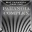 avatar for ParanoiaComplex