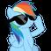 avatar for matalgirrafe