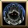avatar for Rast