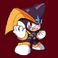 avatar for shade0180