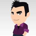 avatar for badben