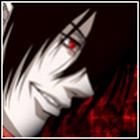 avatar for Varlus