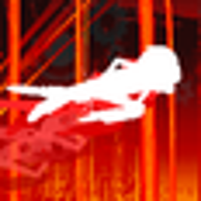 avatar for hero122