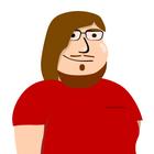 avatar for boltfox20