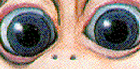 avatar for JaJadiddle06