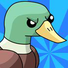 avatar for MrCrowley