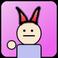 avatar for NeoBioHazard