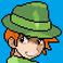 avatar for jerqod