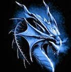 avatar for Miyuzaki