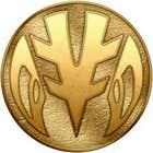 avatar for elfrosto