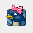 avatar for holylama