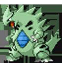 avatar for SonixAurora