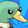 avatar for anthony08