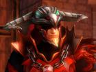 avatar for Orngeblu