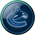 avatar for canucks141