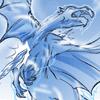 avatar for Rakelnahe