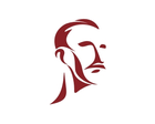 avatar for SethMorton