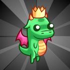avatar for Kotasirith