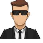 avatar for Qwaz
