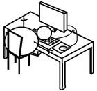 avatar for Curium
