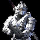 avatar for Namelesswonder