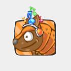avatar for phyrokyro