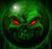avatar for Snuggletummy