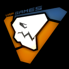 avatar for vapgames