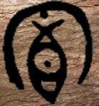 avatar for InTaco