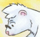 avatar for explodingferret