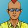 avatar for blazekin