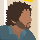 avatar for randomsymmetries