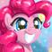 avatar for Fak3