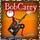avatar for bobcarey