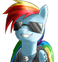 avatar for Ninedice