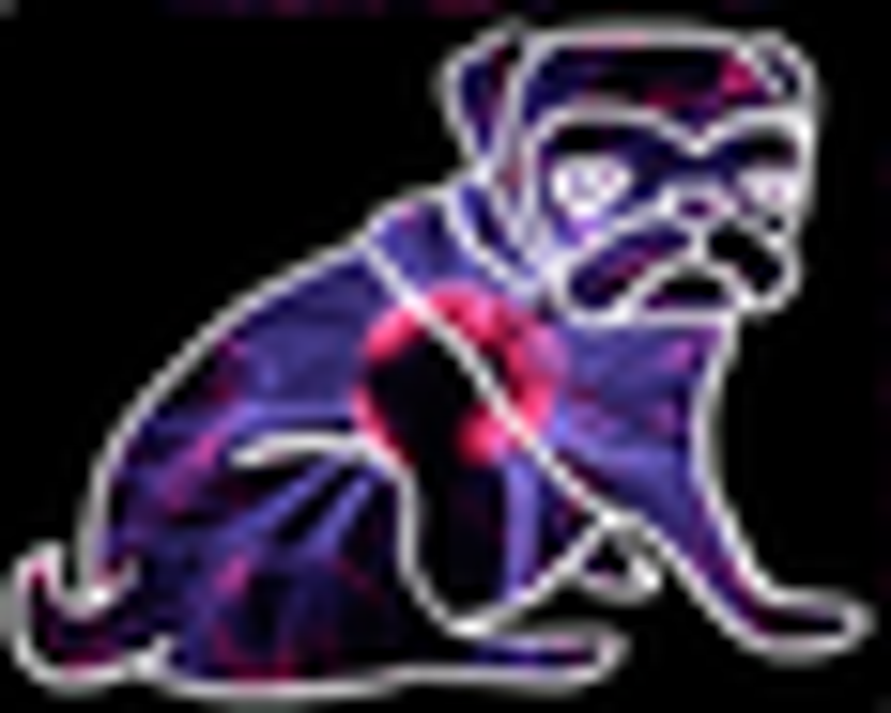 avatar for andresazul222