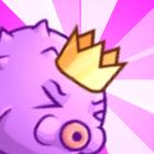 avatar for tinesthai