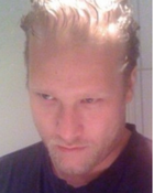 avatar for pimpslap2