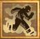 avatar for Averydade