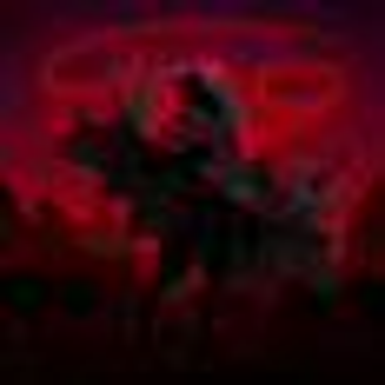 avatar for Dudetheprophet