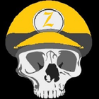 avatar for zflocco